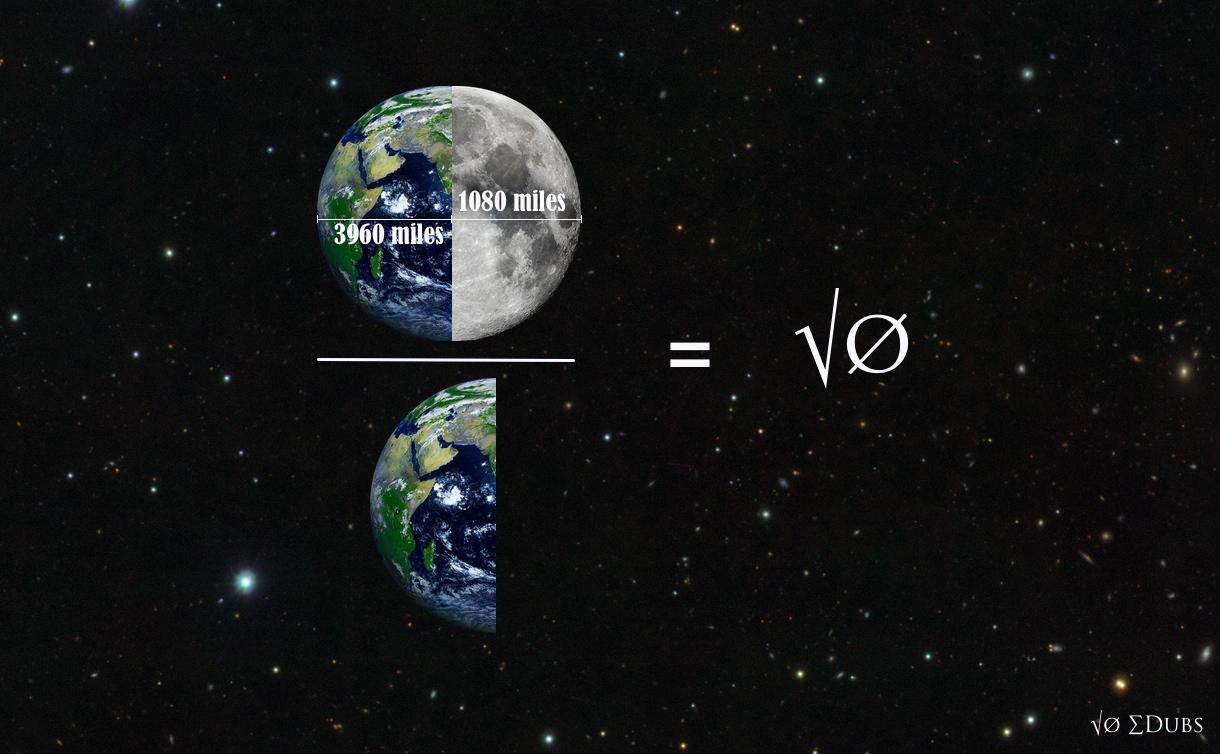Resultado de imagen para moon phi