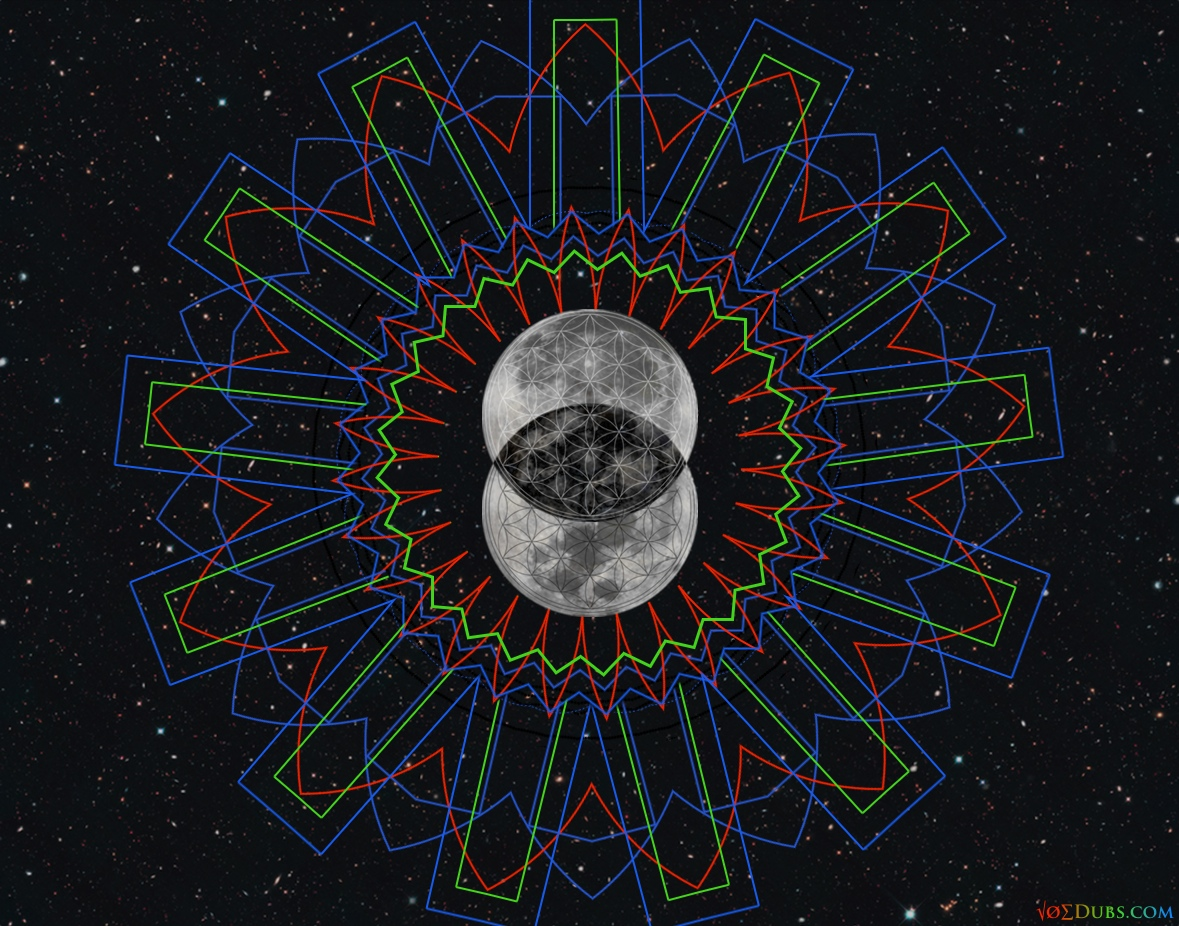 Moon Cycle Art Phases Diagram Phase April 19 2015 Full Size Is 1179 926 Pixels