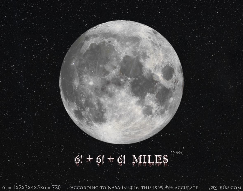Resultado de imagen para MOON 666